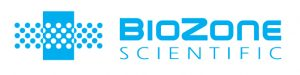BioZone