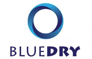 Bluedry_Logo_01