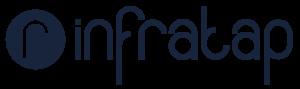 Infratap_logo_Blue-dark