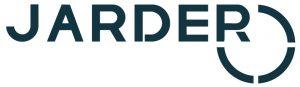 Jarder-Logo-rework2