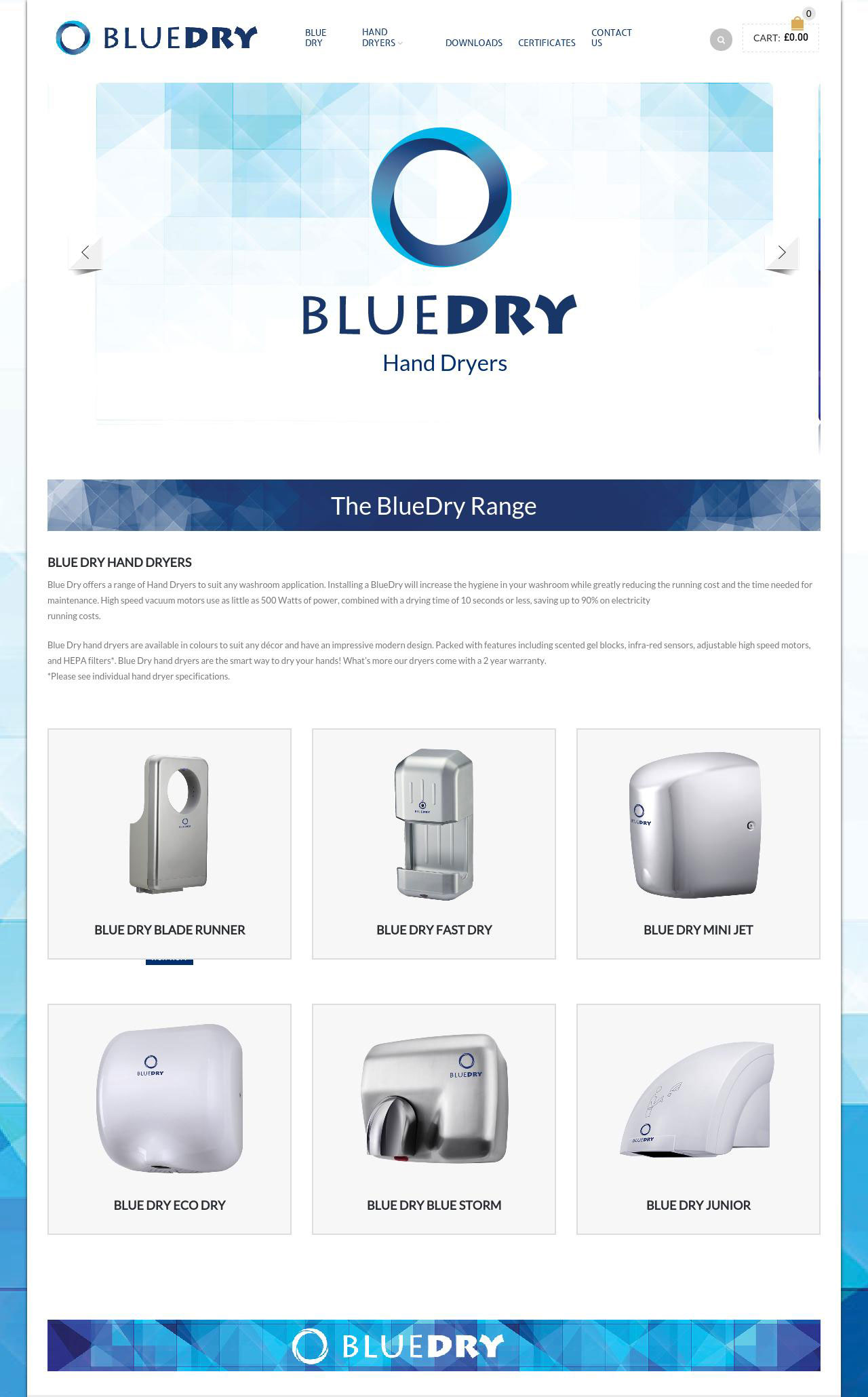 bluedry-06