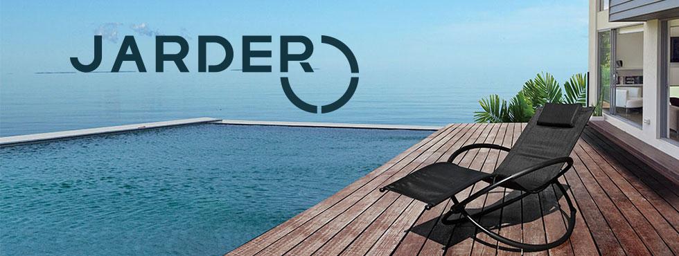 Jarder-02