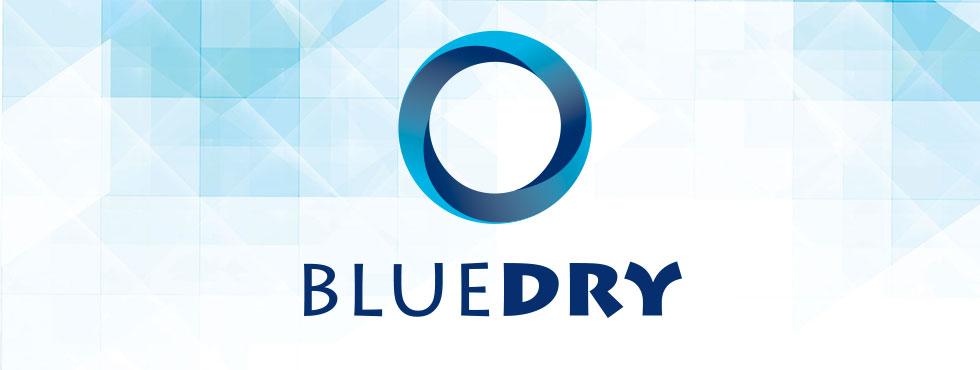 bluedry-02