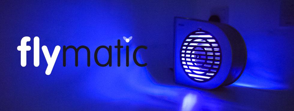flymatic-03