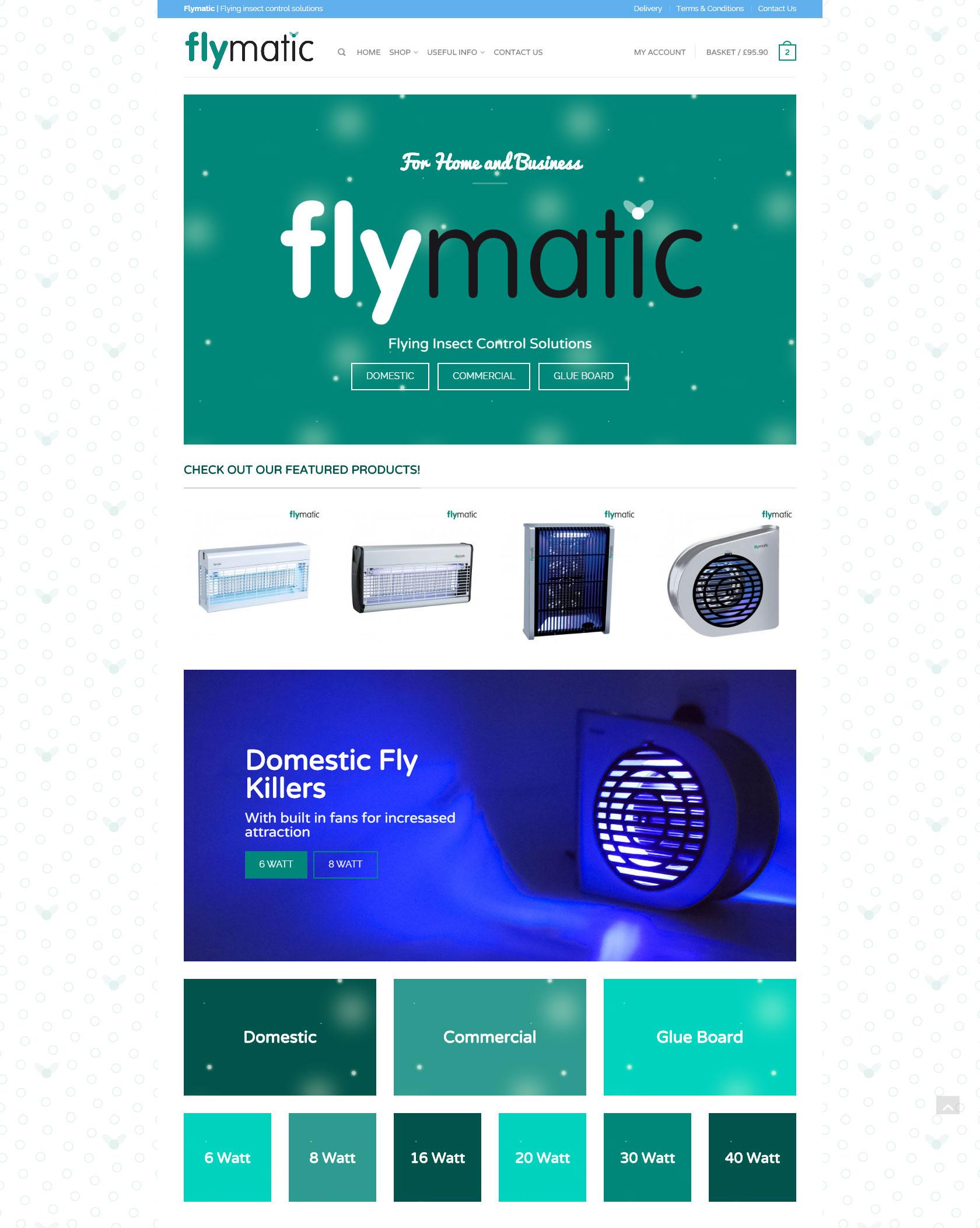 flymatic-web